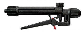 Ribiland - Poignee de lance pour pulverisateur (Agressif)
