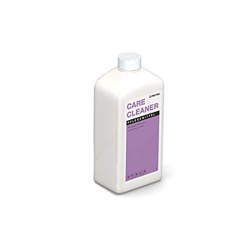 RETOL CARE Cleaner Universalreiniger für Parkett, Kork, PVC, Linoleum (1 l)