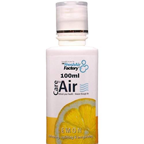 Duft für Luftreiniger - CareforA...