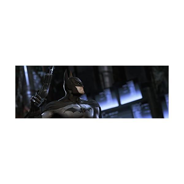 Batman: Return to Arkham 31BFIEli6TL