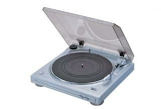 denon-dp29f-fully-automatic-turntable-with-built-in-mm-phono-preamp-silver