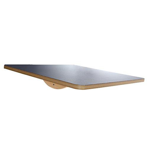 FIT EVOLUTION Balance Board 50X50 Cm