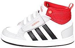 scarpe adidas neo bambina
