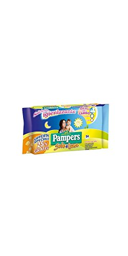 pampers-sole-e-luna-salviett-x-54