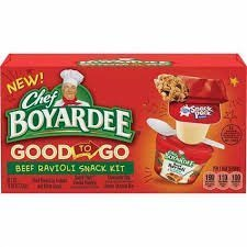 chef-boyardee-good-to-go-snack-kit-1184oz-pack-of-6-choose-flavor-below-beef-ravioli-by-n-a