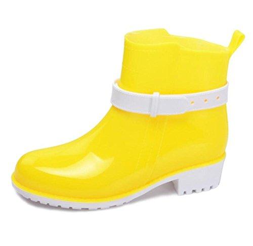 basso-rain-boots-women-s-tubo-anti-scivolo-morbida-biancheria-intima-stivali-da-pioggia-scarpe-gelat