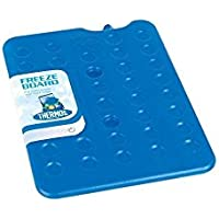 Thermos Kühlakku Freeze Board 800 g