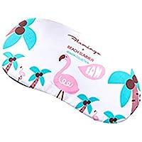 favourall 3D Warm Augenmaske schlafmaske, schön schlafmaske Damen Herren Entspannen, Reisen, Schlafen auf Dem... preisvergleich bei billige-tabletten.eu