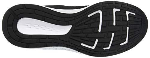 79aa0aaabb186 Confronta prezzi scarpe corsa strada asics con GuidaSport.net