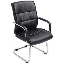 Amazon.it: sedie ufficio senza ruote