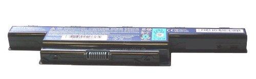 Acer bbmbd Batterie d'Ordinateur Portable BT. 00607.127