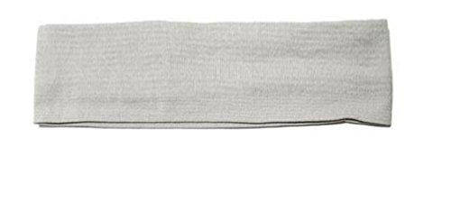 diadema-large-en-lycra-elastico-gris-claro-6-cm-accesorio-para-cabello-mujer