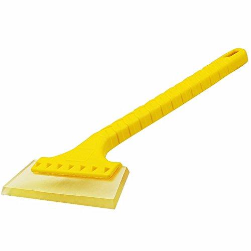 Rimozione-del-tendine-del-manzo-allungato-Spazzola-dellautomobile-della-paletta-Spazzola-della-spazzola-del-bordo-della-sbrinamento-del-dispositivo-di-sbrinamento-Dispositivo-di-pulizia-invernale