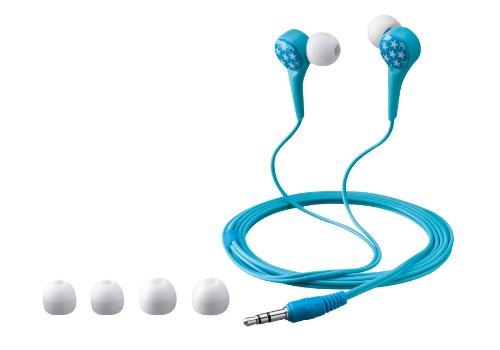 blaupunkt-headphones-for-kids