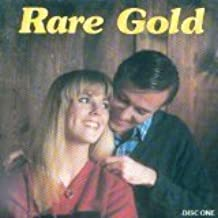 Rare Gold - The Good Music Record Company - Disc One by Brooklyn Bridge (1990-08-02)