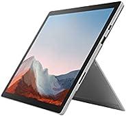 """Microsoft Surface Pro 7 Plus Core i7-1165G7 32GB 1TB SSD ax BT 2xWC 12.3"""" PS MT W10P Pla"""