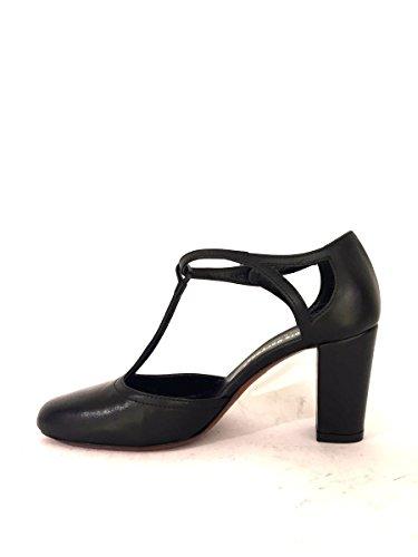 ZETA SHOES , Escarpins pour femme * Noir