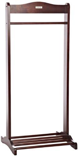 izziwotnot-solo-hanging-rail-mahogany