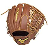 Mizuno Pro Limited Edition Baseball Glove