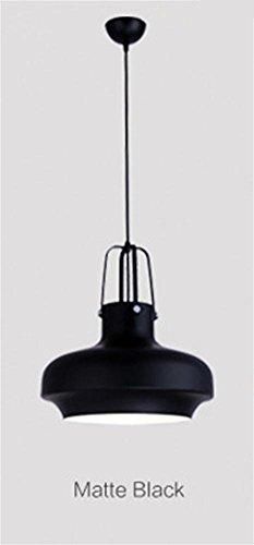 LED-Spiegelschrank  <strong>Material Schrankeinlage</strong>   Glas
