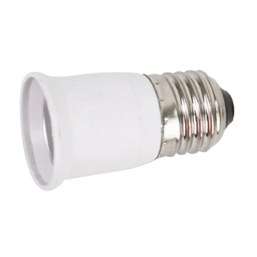 e27-to-e27-light-bulb-lamp-holder-adapter-extender-base
