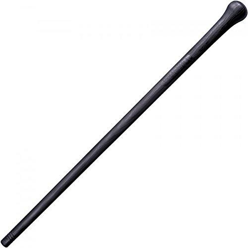 cold-steelbastoni-da-passeggiowalkabout-stick