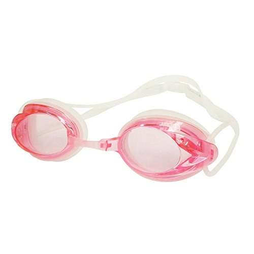 SWEAMS Brille Jaguar Pink