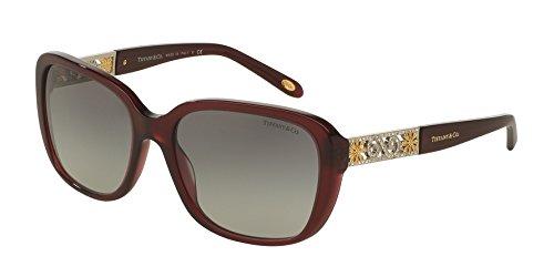 tiffany-co-tf-4120-b-col8134-3b-cal57-new-sunglasses