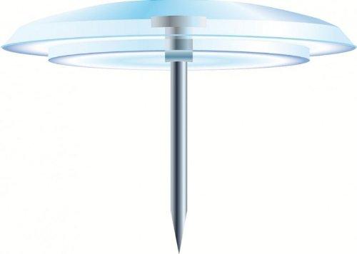 boite-de-40-punaises-linicolor-hauteur-de-pointe-7mm-10mm-de-diametre