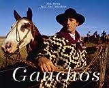 Los Gauchos (Beaux Livres)