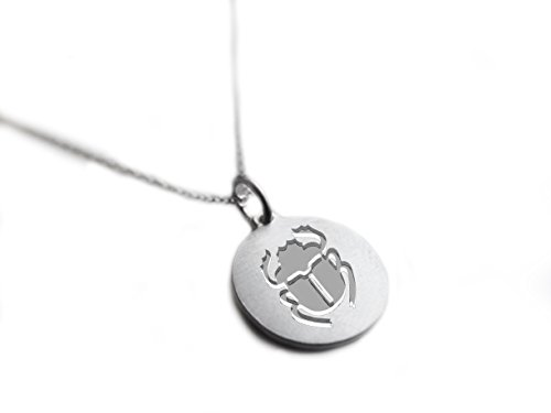 Hieroglyphic egipcio alfabeto es uno de los más antiguos sistemas de escritura. Para llevar este día estos símbolos potente significados y una sensación un tanto mística/mágico. Los símbolos están estilizados, simple, pero también muy descriptivo. Pu...