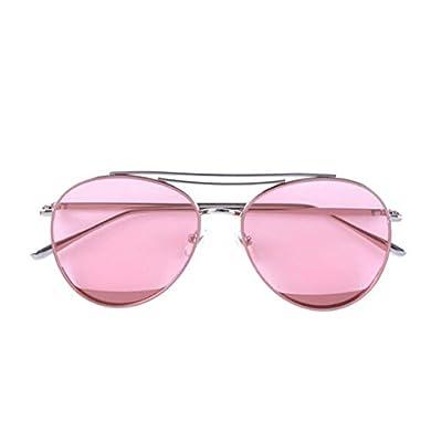 MYLL Stern Mit Dem Absatz GM Damen Sonnenbrille Korea Brille Sonnenbrille