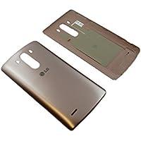 LG G3D855batteria Cover NFC Antenna copribatteria Battery Cover coperchio originale,