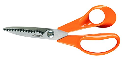 fiskars-kitchen-food-scissors-18cm