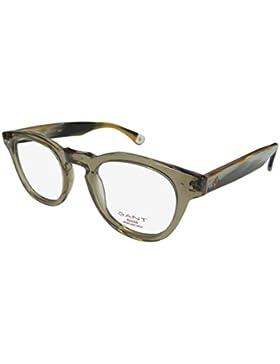 Gant Brille GR REED OL 46 | GRA0