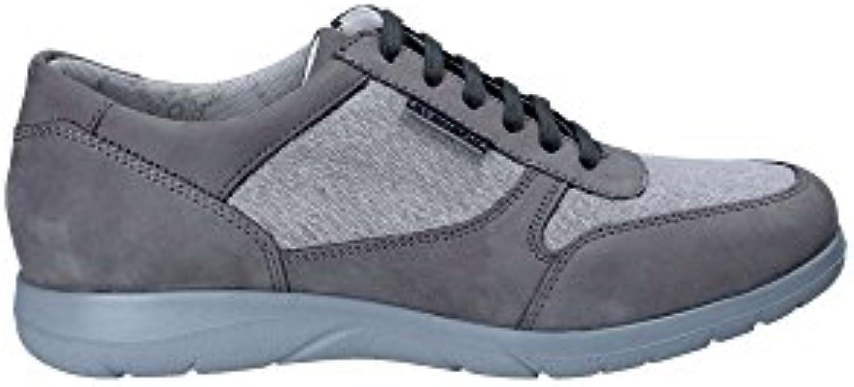 Donna  Uomo Stonefly 110625 scarpe da ginnastica Uomo Grigio 39 Design innovativo Prestazione eccellente Elaborazione squisita (elaborazione) | Elevata Sicurezza  | Uomo/Donne Scarpa