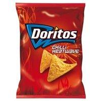 doritos-chilli-heatwave-40g