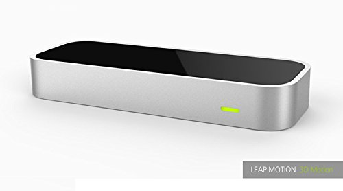 new-3d-leap-motion-usb-controller-for-mac-or-pc-computer-lm-010
