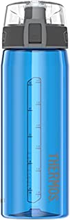 Thermos Eastman Tritan Hidratación Botella, Unisex, Eastman Tritan, Azul, L (B0751MYXJD) | Amazon Products
