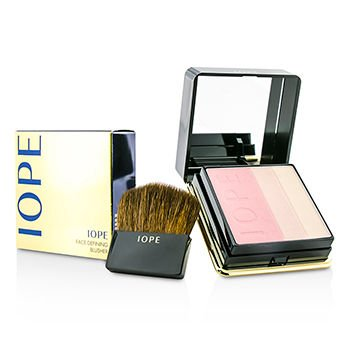 iope-face-defining-blusher-01-10g-033oz
