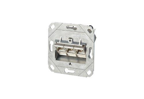 btr-netcom-130b11d31200-e-toma-de-corriente