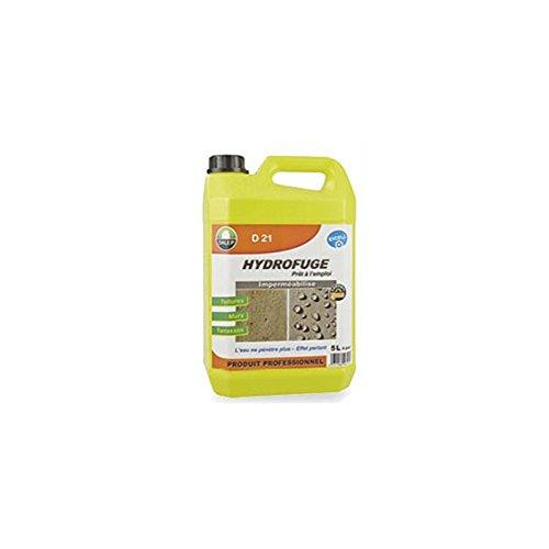 hydrofuge-dalep-d21-pret-a-lemploi-bidon-de-5-litres-221005