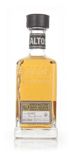olmeca-altos-anejo-anejo-tequila