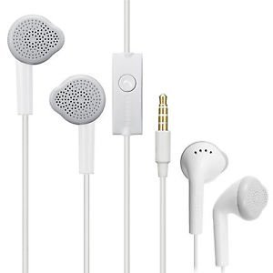 HoA In-Ear Earphones Headset With Mic -Compatible with iBall Andi4-B2 IPS  available at amazon for Rs.239