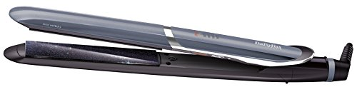 BaByliss ST387E Hair Straightener iPro 235 Intense Protect - 31BH3JDnElL - BaByliss ST387E Hair Straightener iPro 235 Intense Protect