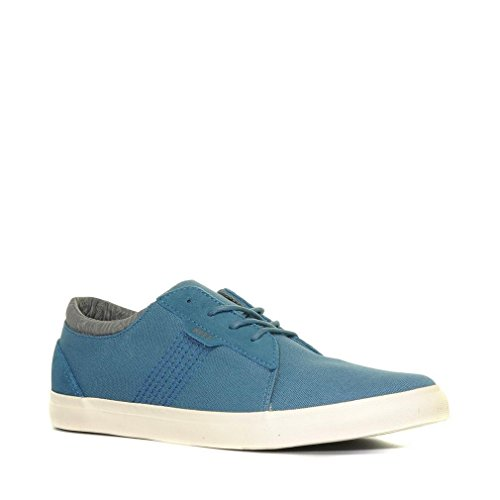 Reef Ridge, Chaussures Homme