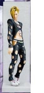 jojos-bizarre-adventure-dx-figure-passione-buccellati-team-vol4-pannacotta-fugo-black-ver