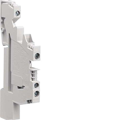 Hager KXA04I4 Durchgang 2xL / 4qmm - Wasser-heizung-installations-kit
