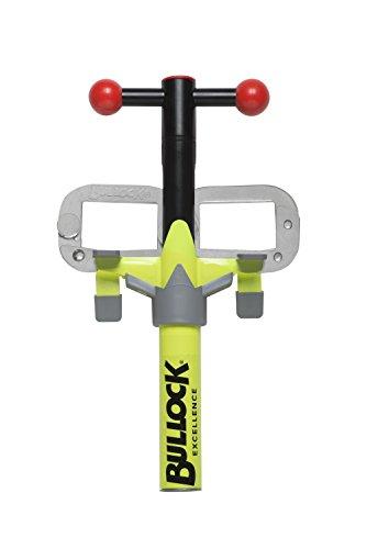 Bullock 146162 Antirrobo Excellence X