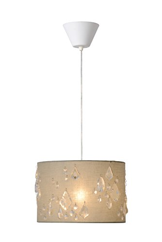 lucide-34407-30-41-a-to-e-texture-taupe-60-w-e27-ceiling-pendant-light-diameter-30-x-132-cm